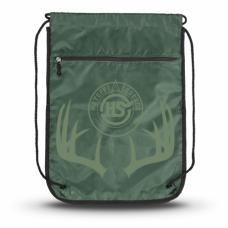 Hunter Specialties Scent Safe Cedar Pack