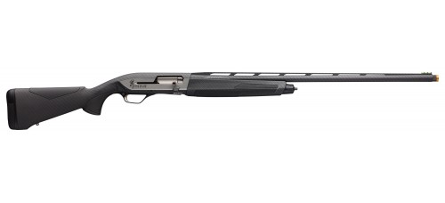 "Browning Maxus II Sporting Carbon Fibre 12 Gauge 3"" 30"" Barrel Semi Auto Shotgun"