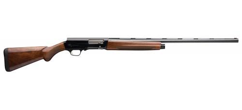 "Browning A5 Lightning Sweet Sixteen 16 Gauge 2.75"" 28"" Barrel Semi Auto Shotgun"