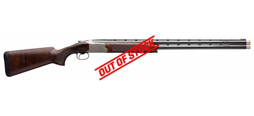 "Browning Citori 725 Sporting 28 Gauge 2.75"" 32"" Barrel Over/Under Shotgun"