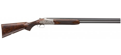 "Browning B15 Beauchamp Grade B 12 Gauge 3"" 28"" Barrel Over/Under Shotgun"
