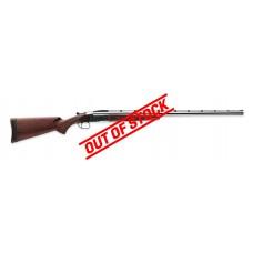 """Browning BT-99 12 Gauge 2.75"""" 34"""" Barrel Break Open Shotgun"""