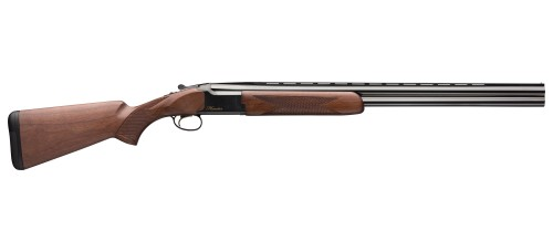 "Citori Hunter Grade 1 12 Gauge 3"" 28"" Barrel Over/Under Shotgun"