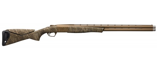 """Browning Cynergy Wicked Wing MOBL 12 Gauge 3.5"""" 28"""" Barrel Over/Under Shotgun"""