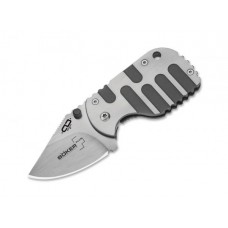 "Boker Knives Boker Plus Subcom Titan 4.6"" Folding Blade Knife"