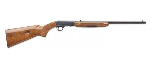 "Browning SA-22 Grade I .22LR 19"" Barrel Semi Auto Rimfire Rifle"
