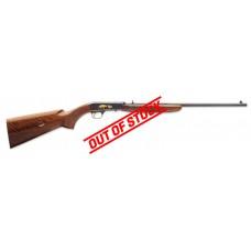 "Browning SA-22 Grade VI Blued .22LR 19"" Barrel Semi Auto Rimfire Rifle"