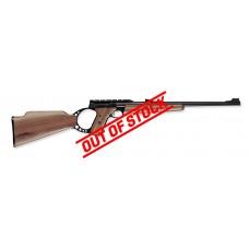 "Browning Buck Mark Sporter .22LR 18"" Barrel Semi Auto Rimfire Rifle"