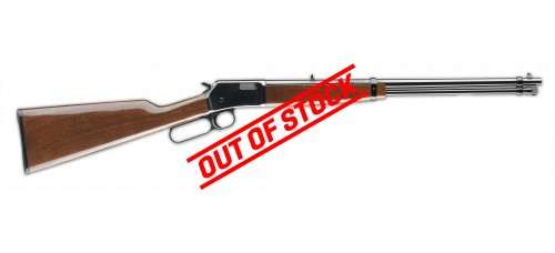 "Browning BL-22, Grade I 22S/L/LR 20"" Barrel Lever Action Rimfire Rifle"
