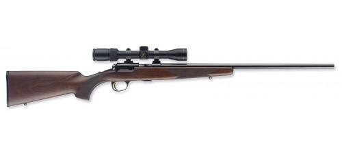 """Browning T-Bolt Sporter 22 WMR 22"""" Barrel Bolt Action Rimfire Rifle"""
