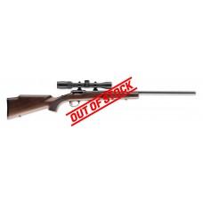 """Browning T-Bolt Target/Varmint .22LR 22"""" Barrel Bolt Action Rimfire Rifle"""