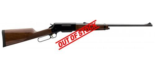 """Browning BLR Lightweight '81 .223 Rem 20"""" Barrel Lever Action Rifle"""