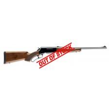 "Browning BLR Lightweight w/Pistol Grip .243 Win 20"" Barrel Lever Action Rifle"