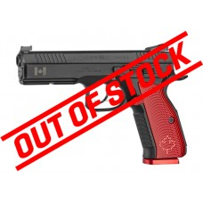"CZ Shadow 2 Canadian Edition 9mm 4.7"" Barrel Semi Auto Handgun"