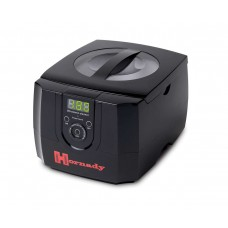Hornady Lock-N-Load 1.2L 110 Volt Sonic Cleaner