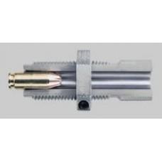 Hornady .38 Calibre/9mm Taper Crimp Die