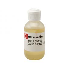Hornady Case Sizing Lube