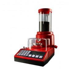 Hornady Lock-N-Load® Auto Charge™ Powder Dispenser