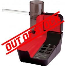 Hornady Lock-N-Load Vibratory Trickler