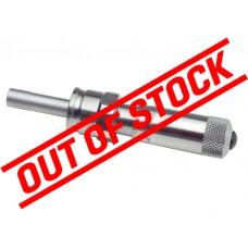 Hornady Pistol Micrometer For New Rotor