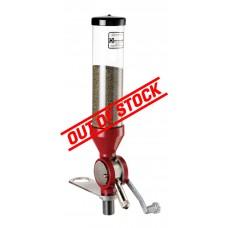 Hornady Lock-N-Load Bench Rest Grade Powder Measure