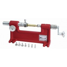 Hornady Lock-N-Load Cam-Lock™ Trimmer