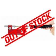 Hornady Cam Lock Trimmer Power Adaptor