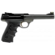 "Browning Buck Mark Practical URX .22LR 5.5"" Barrel Semi Auto Pistol"