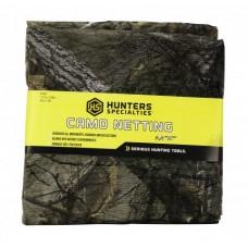 Hunter's Specialties Camo Netting in Realtree Xtra