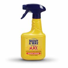 Hunter Specialties Scent-A-Way Odourless Spray - 12oz