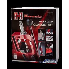 Hornady Lock-N-Load® Classic Kit