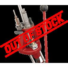 Hornady Lock-N-Load Iron Press