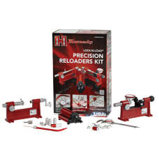 Hornady Lock-N-Load Precision Reloader Accessory Kit