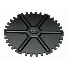 Hornady Lock-N-Load Small Pistol Case Feeder Plate