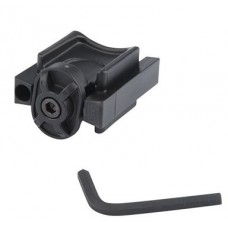 High Tower Armory 10/22 Magazine Coupler