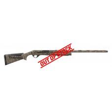 "Benelli SBE 3 Mossy Bottomland 12 Gauge 3.5"" 28"" Barrel Semi Auto Shotgun"