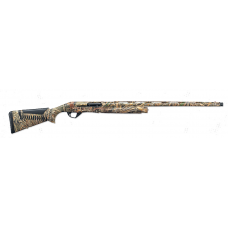 "Benelli Super Black Eagle 3 Max 5 Left Handed 12 Gauge 3.5"" 28"" Barrel Semi Auto Shotgun"
