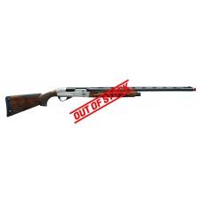 """Benelli ETHOS Sport 12 Gauge 3"""" 28"""" Barrel Semi Auto Shotgun"""