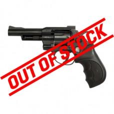 "Arminius HW7 .22LR 4.2"" Barrel Revolver"