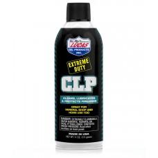 Lucas Oil Extreme Duty CLP 11oz
