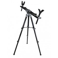 BOG FieldPod Hunting Gun Rest