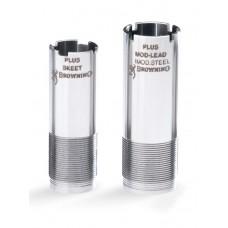 Browning Invector Plus 12 Gauge Cylinder Choke Tube