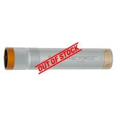 Browning Invector DS 12 Gauge Skeet Extended Choke Tube