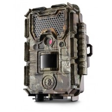 Bushnell Aggressor Trophy Cam HD Bone Collector Trail Camera