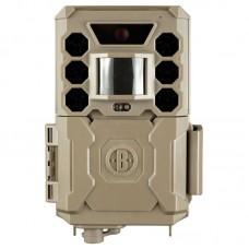 Bushnell Core No Glow Trail Camera