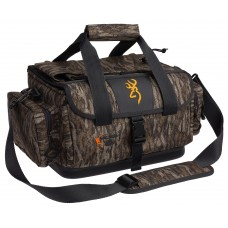 Browning Wicked Wing Mossy Oak Bottomland Bag