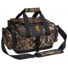 Browning Wicked Wing Blind Bag in MOSGB