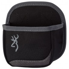 Browning Flash Black/Grey Shell Box Carrier