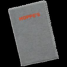 Hoppe's No. 9 Gun & Reel Silicone Cloth