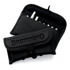 Browning Flex Foam Rifle Cartridge Case